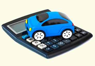 Оценка ущерба автомобиля при дтп